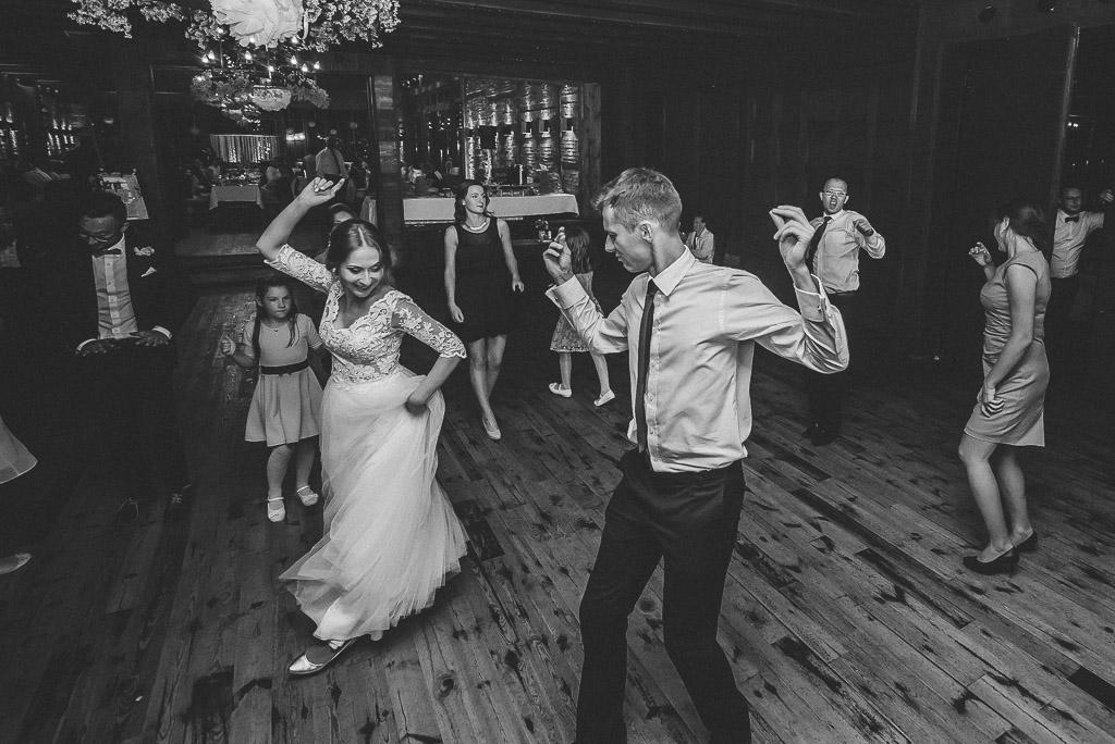 fotograf ślubny białystok-264
