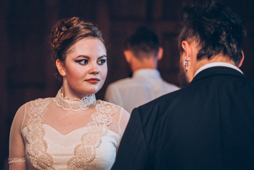 fotograf ślubny białystok-269