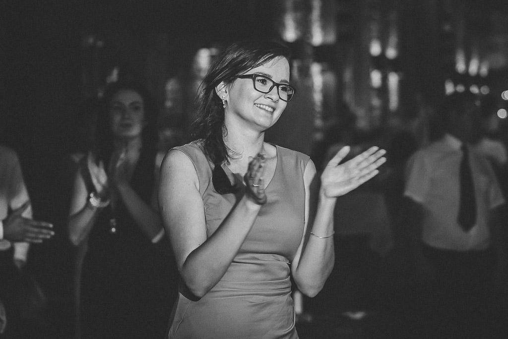 fotograf ślubny białystok-273