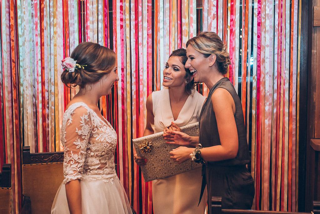 fotograf ślubny białystok-274