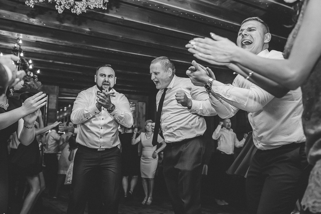 fotograf ślubny białystok-286
