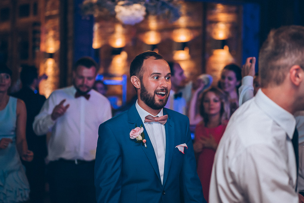 fotograf ślubny białystok-288