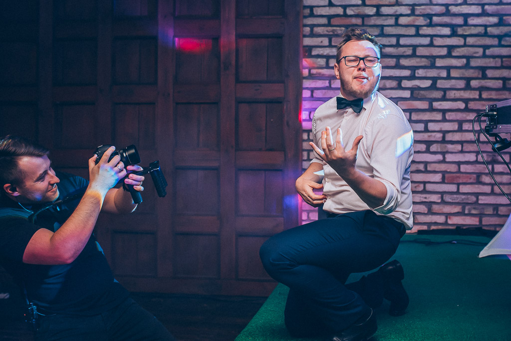 fotograf ślubny białystok-292