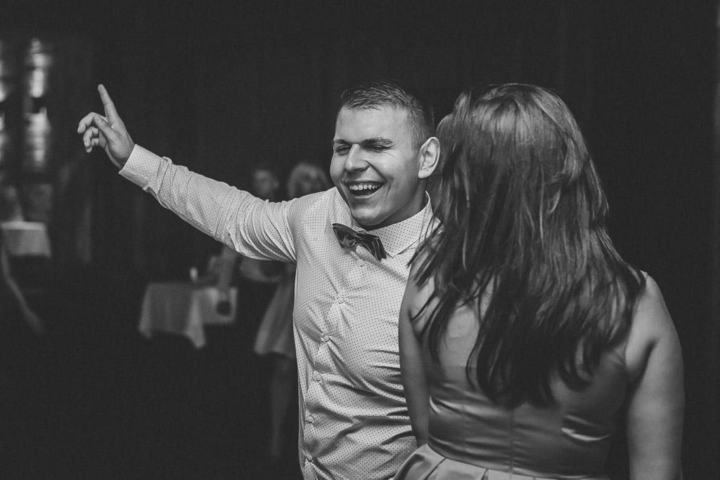 fotograf ślubny białystok-293