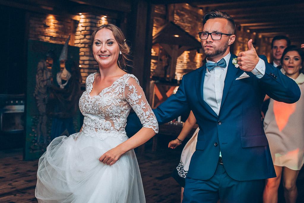 fotograf ślubny białystok-294