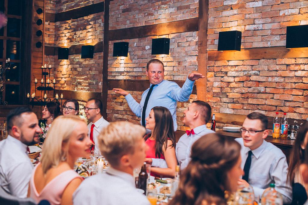 fotograf ślubny białystok-299