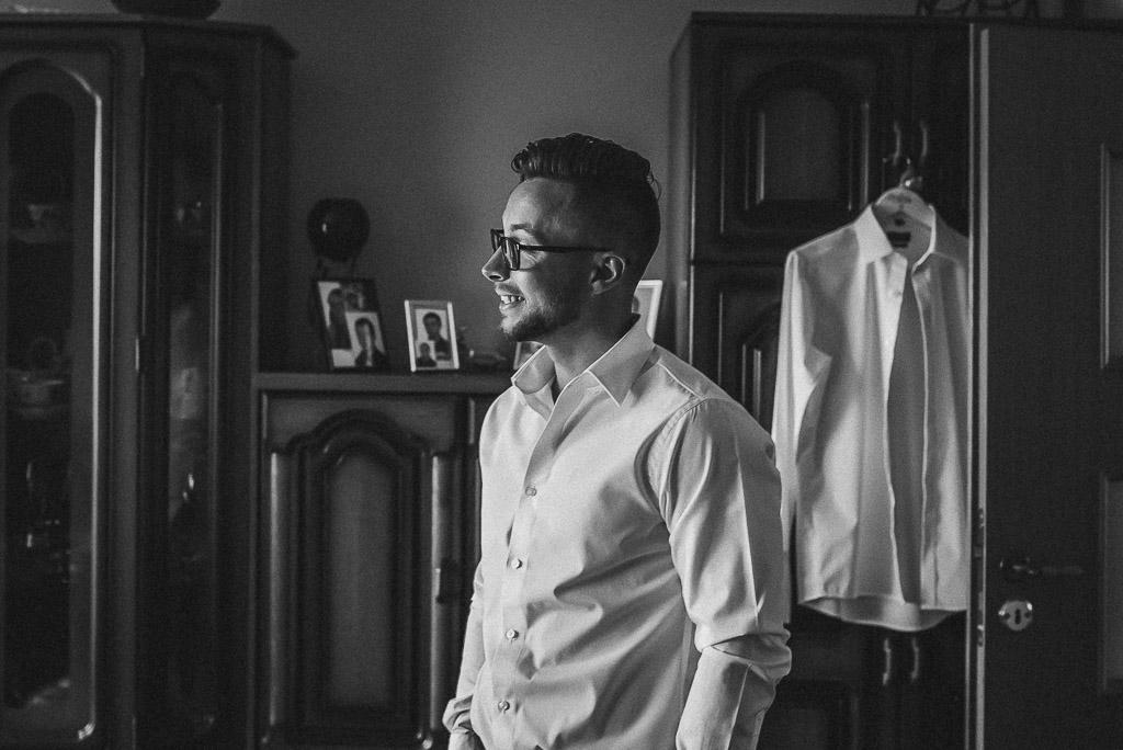 fotograf ślubny białystok-3