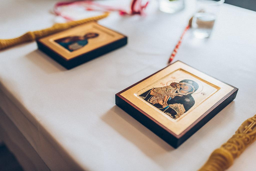 fotograf ślubny białystok-30