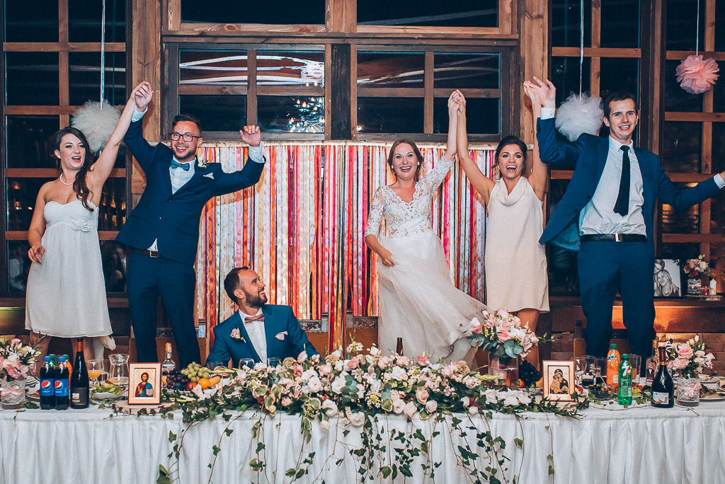 fotograf ślubny białystok-302