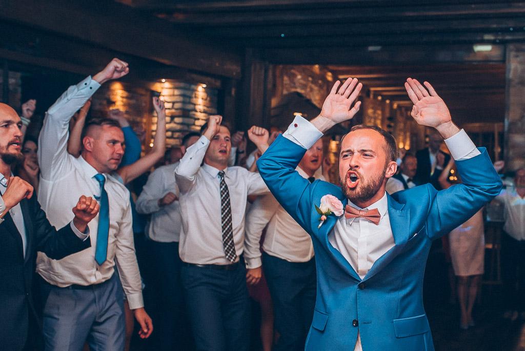 fotograf ślubny białystok-307