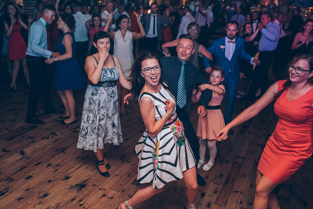 fotograf ślubny białystok -310