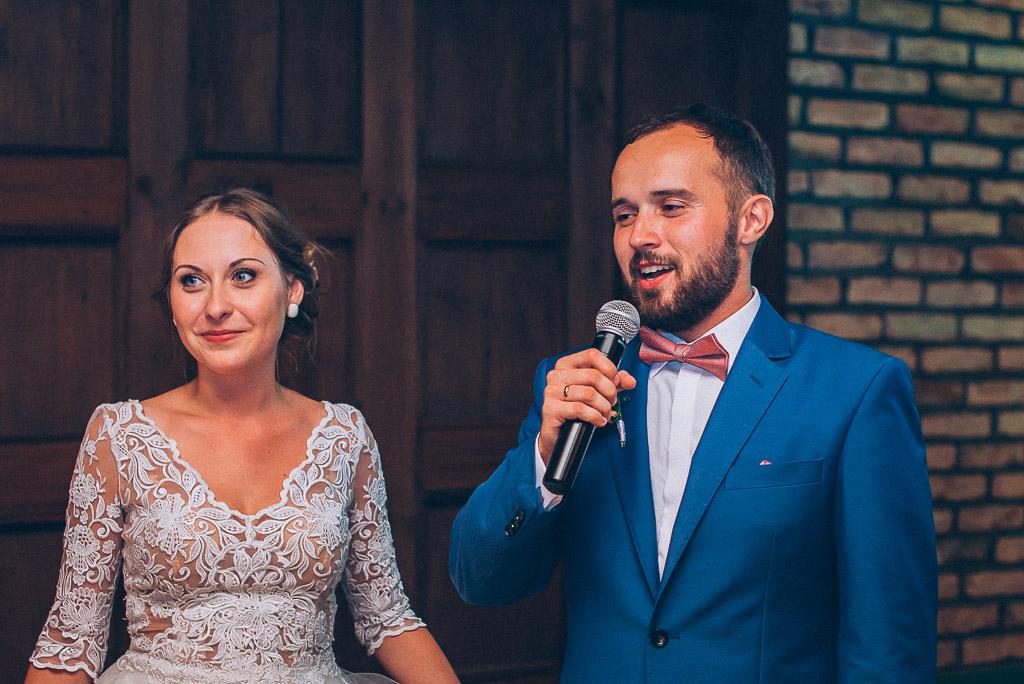 fotograf ślubny białystok 313