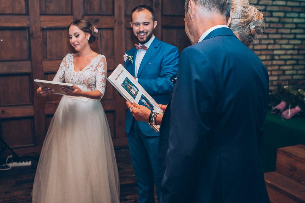 fotograf ślubny białystok 314
