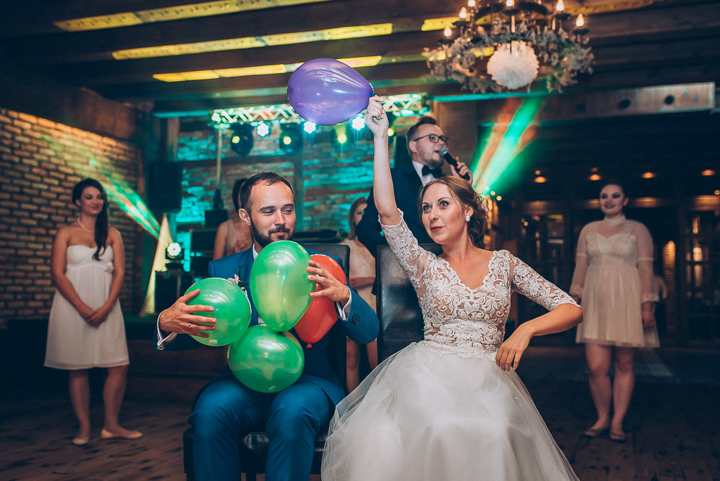 fotograf ślubny białystok 320
