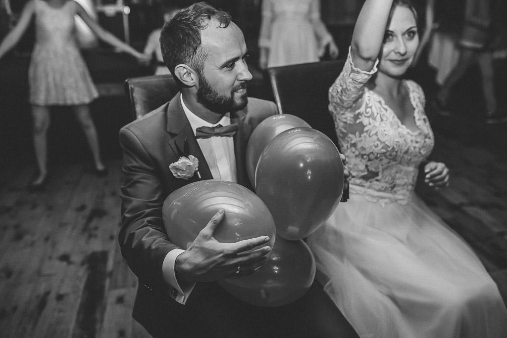 fotograf ślubny białystok 321