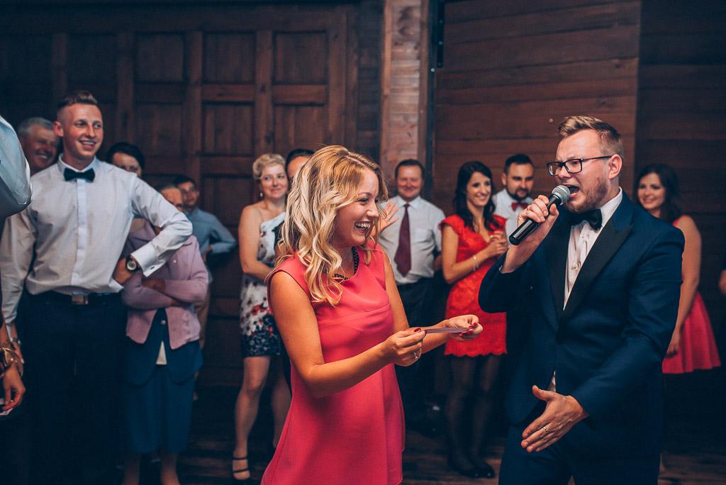 fotograf ślubny białystok 323