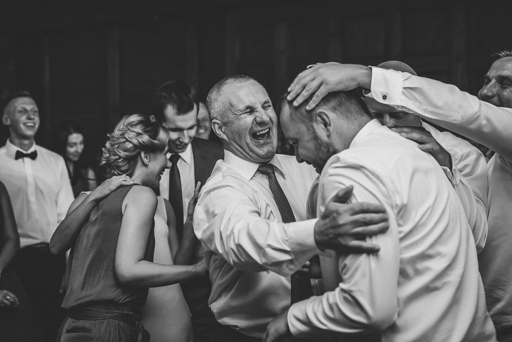 fotograf ślubny białystok 329