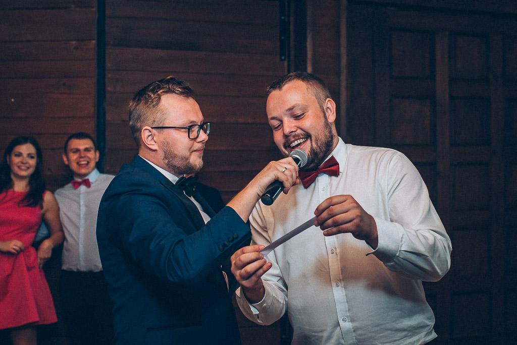 fotograf ślubny białystok 330