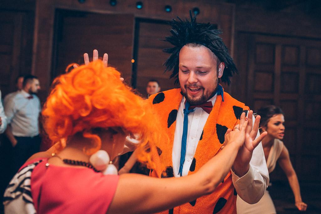 fotograf ślubny białystok 334