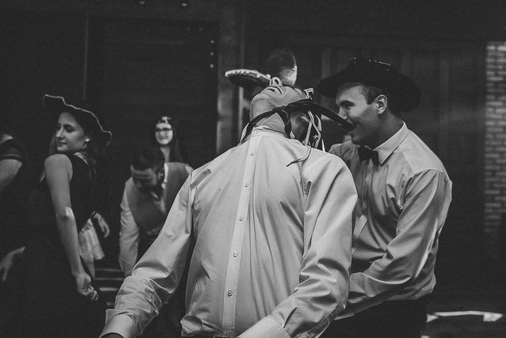 fotograf ślubny białystok 336