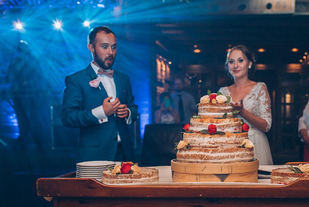 fotograf ślubny białystok 358