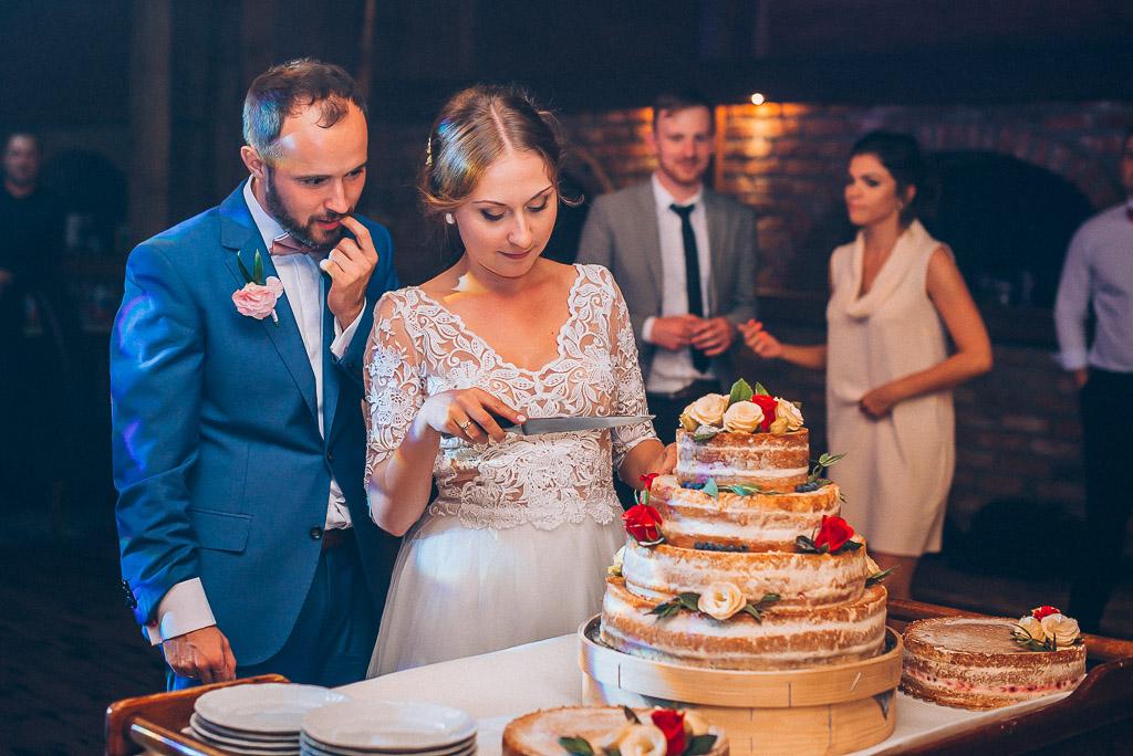 fotograf ślubny białystok 360
