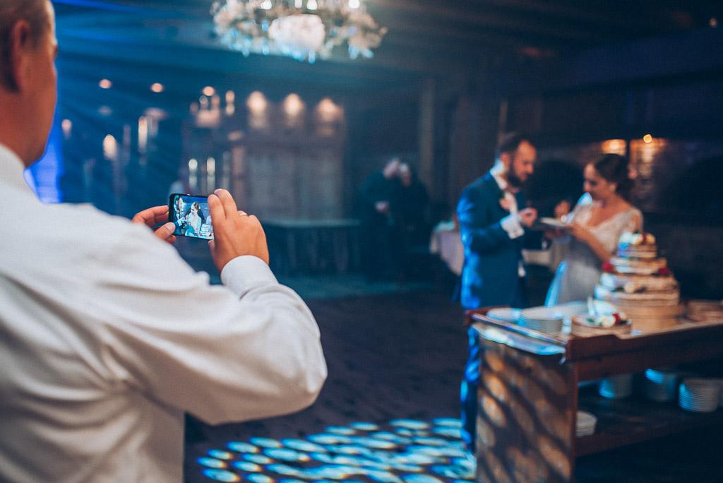 fotograf ślubny białystok 363