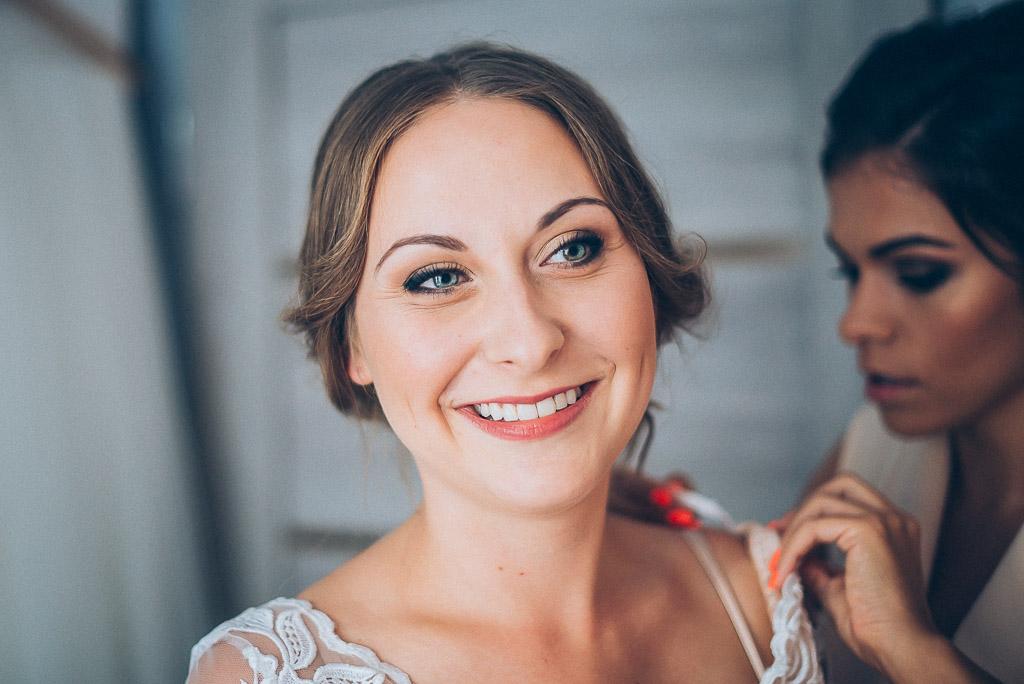 fotograf ślubny białystok-52