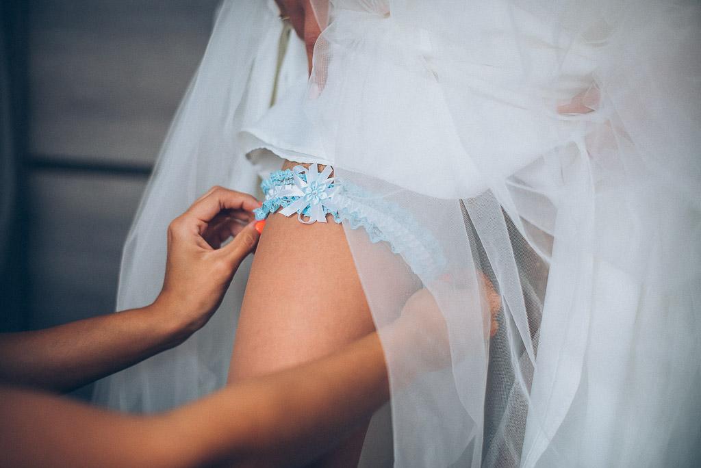 fotograf ślubny białystok-55