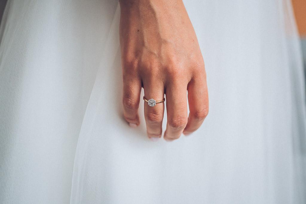 fotograf ślubny białystok-60