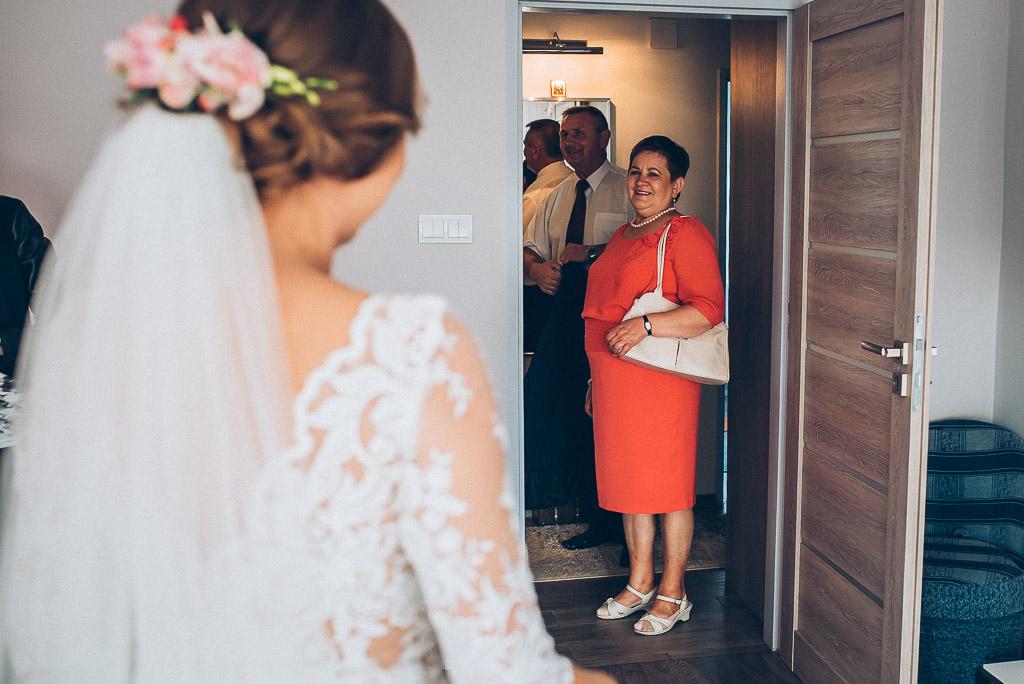 fotograf ślubny białystok-64