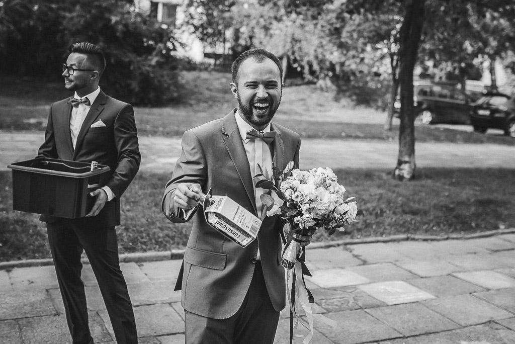 fotograf ślubny białystok-76