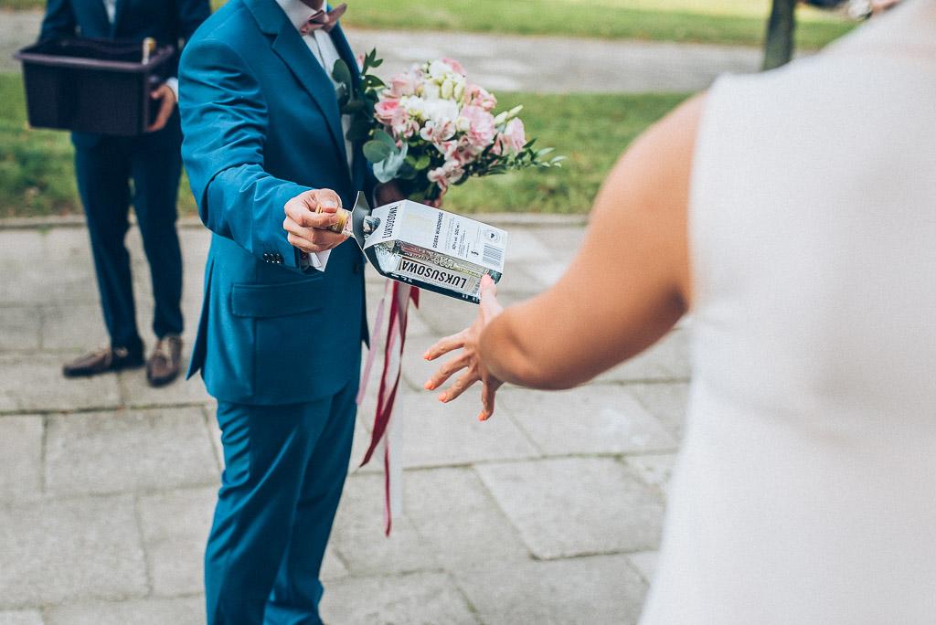 fotograf ślubny białystok-77