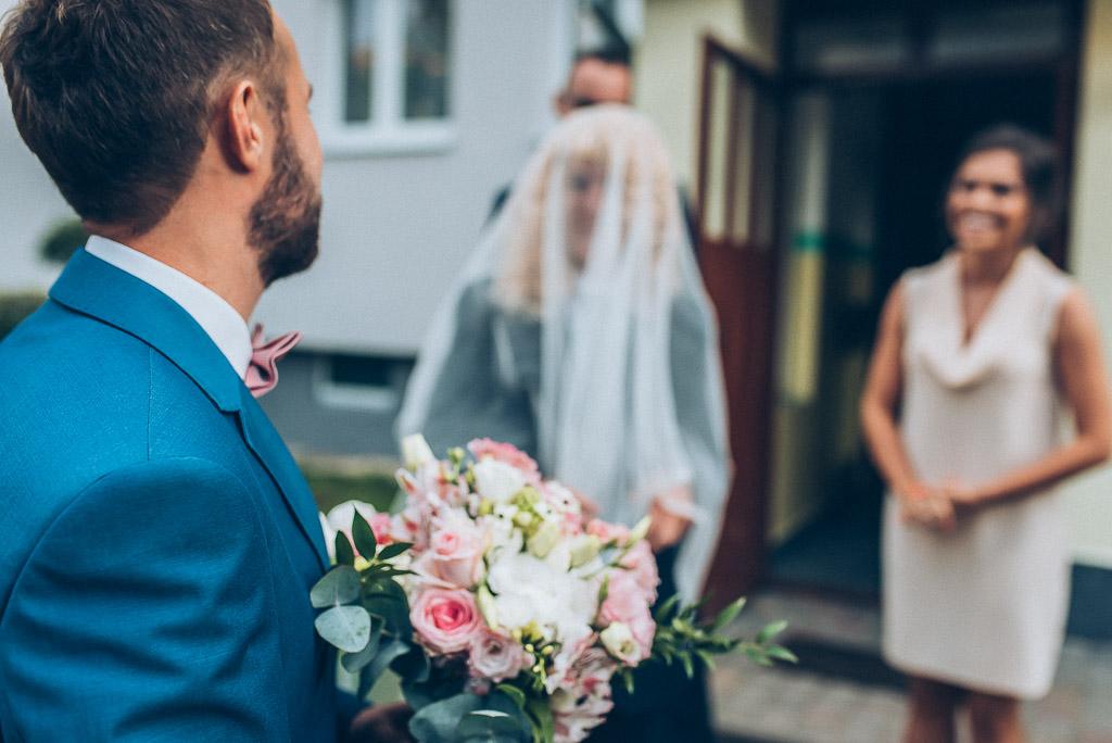 fotograf ślubny białystok-81