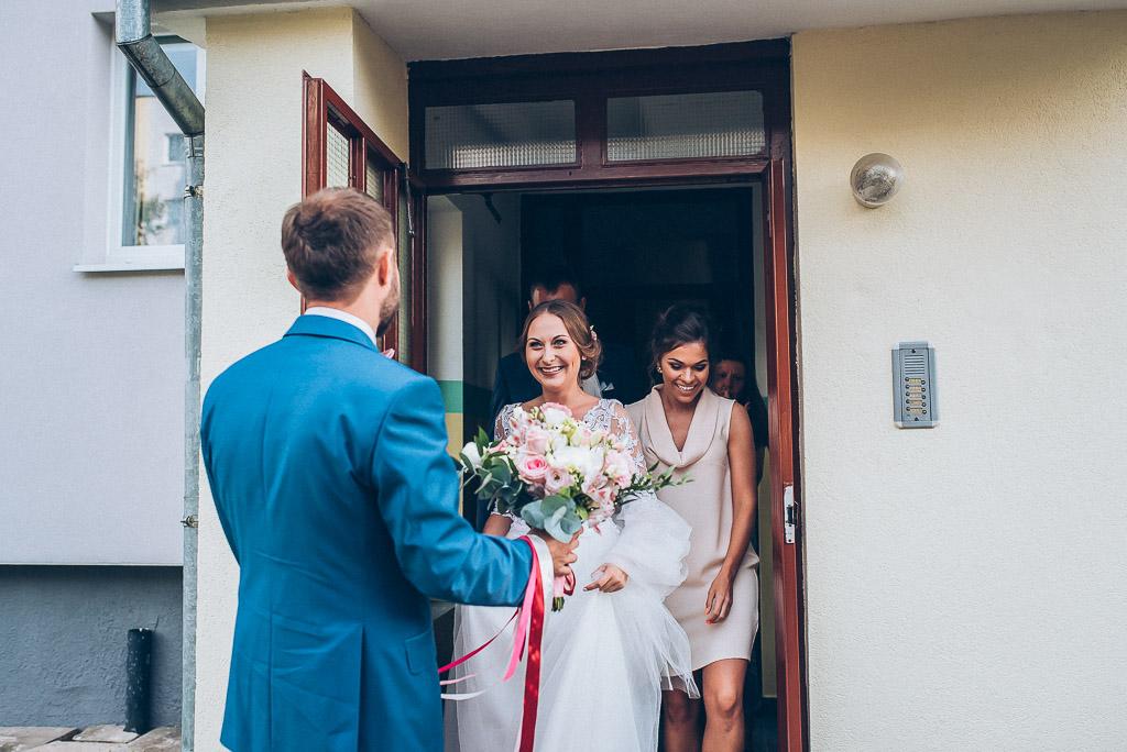 fotograf ślubny białystok-84