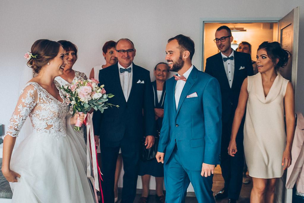 fotograf ślubny białystok-87