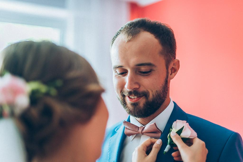 fotograf ślubny białystok-88