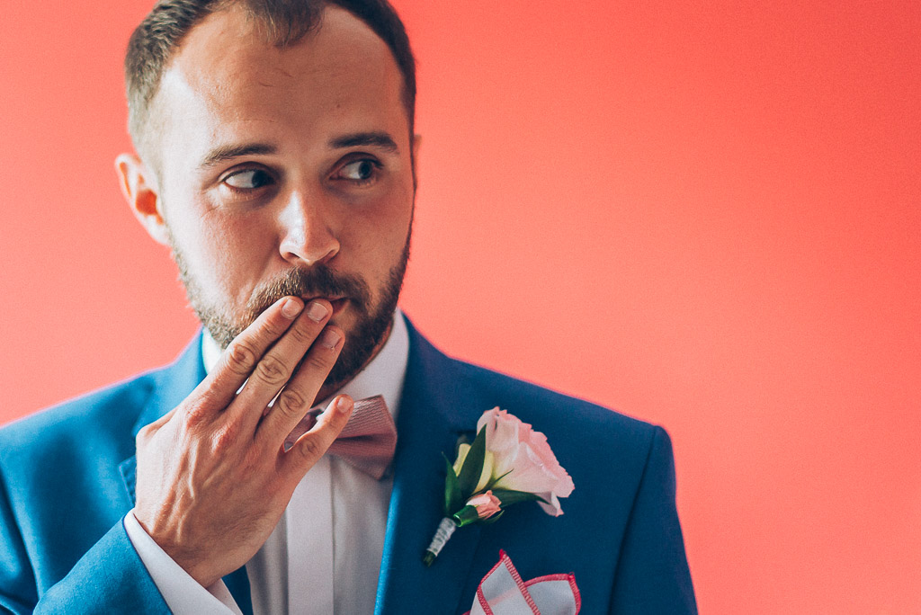 fotograf ślubny białystok-91