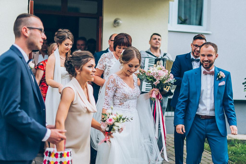fotograf ślubny białystok-96
