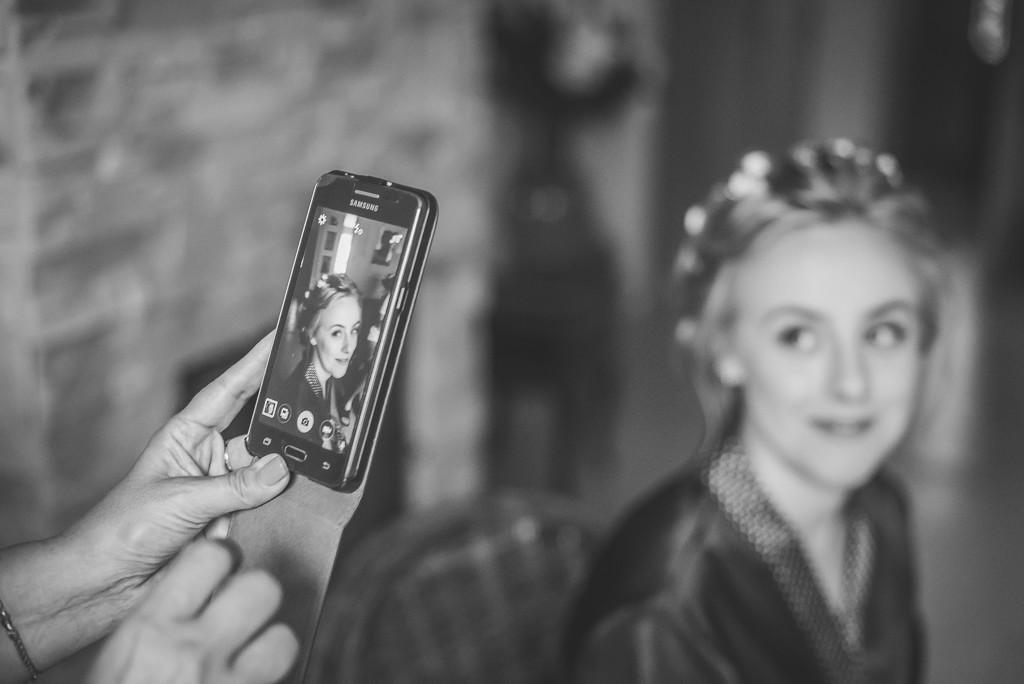 fotograf ślubny białystok 100