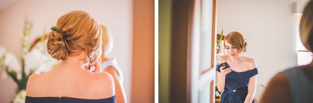 fotograf ślubny białystok 127