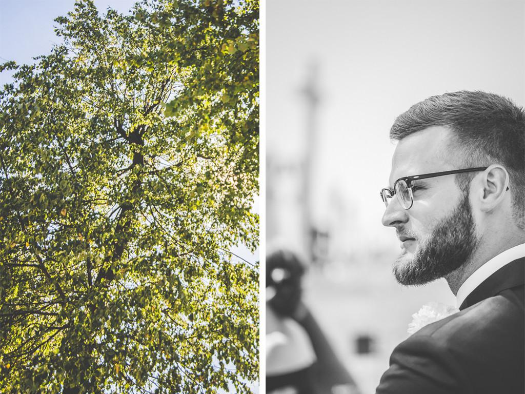 fotograf ślubny białystok 148