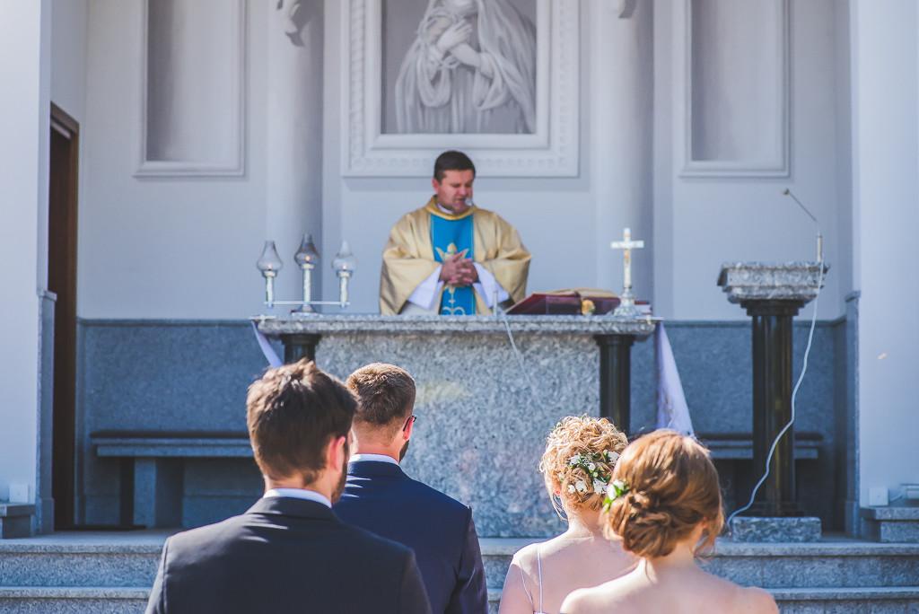 fotograf ślubny białystok 158