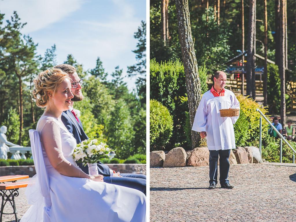 fotograf ślubny białystok 164