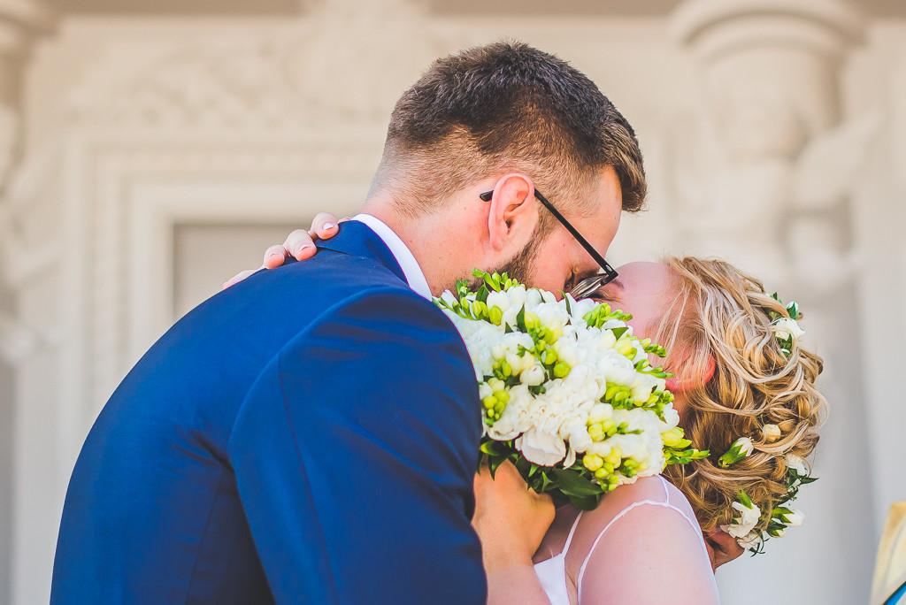fotograf ślubny białystok 177