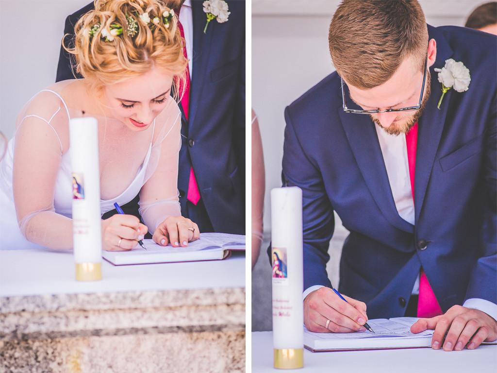 fotograf ślubny białystok 186