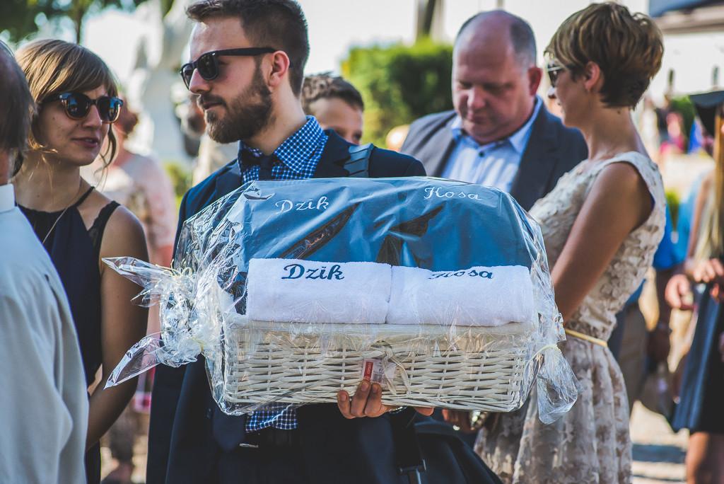 fotograf ślubny białystok 200