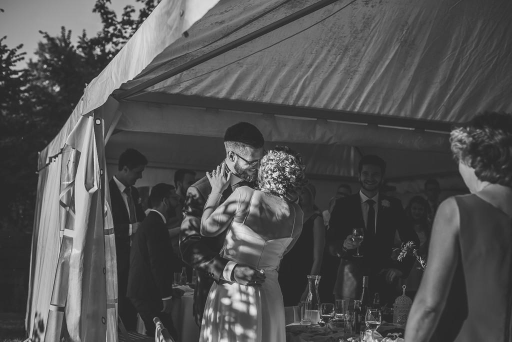 fotograf ślubny białystok 247