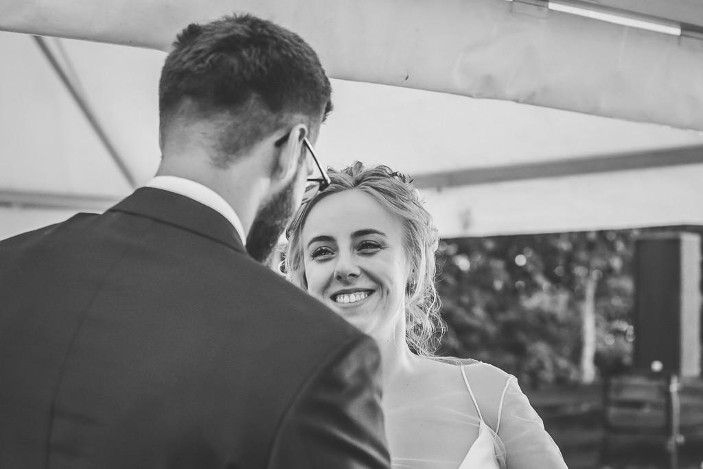 fotograf ślubny białystok 249