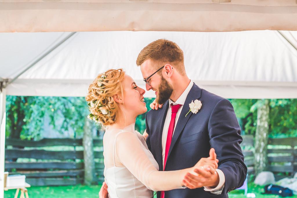 fotograf ślubny białystok 250